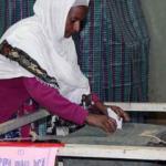 Etiyopya'da seçimler ertelendi
