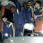 'Fenerbahçe 4 Nisan'ı unutmayacak ve unutturmayacak'