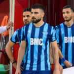 Galatasaray'dan sürpriz transfer hamlesi