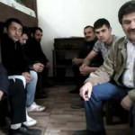 Gürcistan'ta mahsur kalan 10 işçi WhatsApp'tan yardım istedi