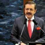 Hisarcıklıoğlu: Destek 23 milyon lirayı geçti