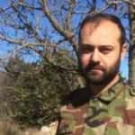 Hizbullah komutanına Lübnan'da suikast