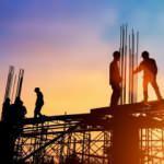 İnşaat sektöründen tapu harcı ve KDV talebi