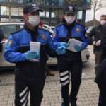 İstanbul polisi dolandırıcılığa karşı uyarıyor
