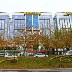 İstanbul Ticaret Üniversitesi online eğitimde de bir adım önde