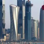 Katar yine Gazze'yi yalnız bırakmadı