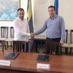 Limak İnşaat Ukrayna'da köprü ve yollar inşa edecek