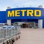 Metro'dan Fahiş fiyat açıklaması