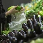 Korona döneminde meyve sebze ürünlerine talep arttı