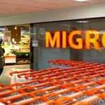 Migros 1000 personel alımı başvurular devam ediyor! 2 bin 200 kişi şimdiden alındı!