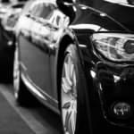 Otomotiv ihracatı Mart'ta yüzde 28.5 düştü