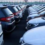 İngiltere otomotiv sektörü destek istiyor!