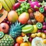Rüyada meyve görmek ne anlama gelir? Rüyada meyve görmenin detaylı tabiri...