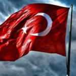 Son dakika haberi: Türkiye'den skandal teklife tokat gibi cevap!