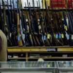 Toplumsal kaos kapıda! Amerika'da silah satışlarında inanılmaz artış