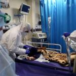 Türkiye'de koronavirüse karşı karantina uygulanan şehir sayısı 19'a yükseldi