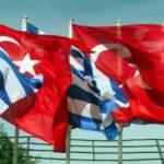 Türkiye'den Yunan'a tokat gibi cevap! Ankara anında harekete geçti