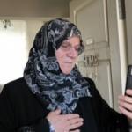 Umre için biriktirdiği altınları Milli Dayanışma Kampanyası'na bağışladı