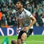 Umut Nayir için Zenit iddiası!