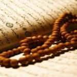 Ramazan'ın habercisi Şaban ayında çekilecek tespih ve zikirler nelerdir?