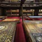 19. Yüzyılın En Büyük Görsel Arşivi! II. Abdülhamid Han'ın Yıldız Albümleri dijital ortamda