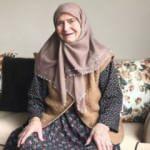 86 yaşında koronavirüsü yenen Resmiye Işık beyin kanamasından hayatını kaybetti