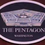 """Pentagon: """"Türkiye'nin İspanya ve İtalya'ya yardımlarını takdirle karşıladık"""""""