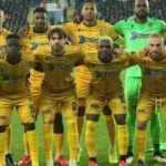 Yeni Malatyaspor futbolculardan indirim talep edecek