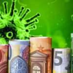 AB, koronavirüs konusunda anlaşamadı