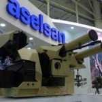 ASELSAN'dan tedarikçilerine 700 milyon lira nakit desteği