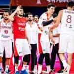 Avrupa Basketbol Şampiyonası ertelendi