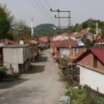 Bir adımla şehir değiştirilen mahallelerin halkını yasak etkilemiyor