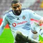 Beşiktaş'a Boateng'den kötü haber!