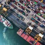 Mayısta 160 ülkeye 2,9 milyar dolar ihracat yapıldı