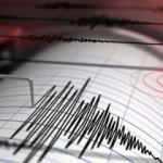 Endonezya güne depremle uyandı!