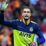 Harun Tekin: Fenerbahçe'de kalmak istiyorum
