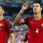 Fonte: Ronaldo, Real Madrid'e dönebilir!