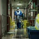 Singapur'da koronavirüs vaka sayısında rekor artış