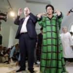 Almanya'daki Cezayirli İslam bilimciden tepki çeken koronavirüs çağrısı: Ramazan ayı ertelensin