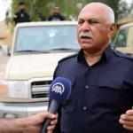 IKBY Başkan Yardımcısı Cafer'den 'terör örgütü DEAŞ güçlendi' uyarısı