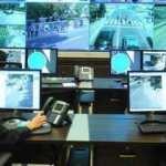 Kent Güvenlik Yönetim ve Plaka Tanıma Sistemi yaygınlaştırılıyor