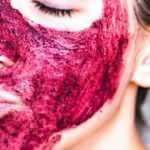 Kızarık yüz nasıl geçer? Yüz kızarıklığına karşı en iyi bakım ürünleri