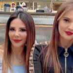 Demet Akalın'dan Koronavirüse yakalanan dostu Esra Balamir'e manevi destek!