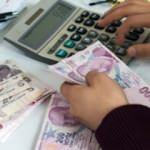 Öğrenim kredisi borcu olanlara müjde! Torba yasaya eklendi