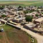 Mardin'de köy muhtarından karantina kararı