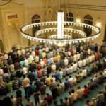 Ramazan ayında teravih namazı kılınacak mı? Ramazanda camiler açık mı?