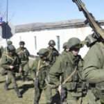 Rusya, PKK işgalindeki Kamışlı'ya 50 araçlık askeri takviye gönderdi