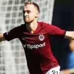 Sürpriz iddia! Beşiktaş'tan orta sahaya transfer