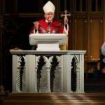 Tarihte ilk kez cemaatsiz Paskalya ayini