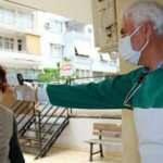 Uzmanlardan kritik koronavirüs uyarısı: Tek farkı var...